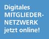 Digitales Mitgliedernetzwerk