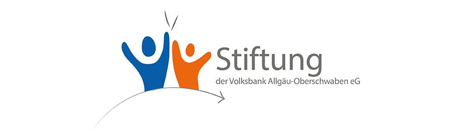 Unsere Stiftungen