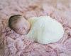 Babystarterkoffer